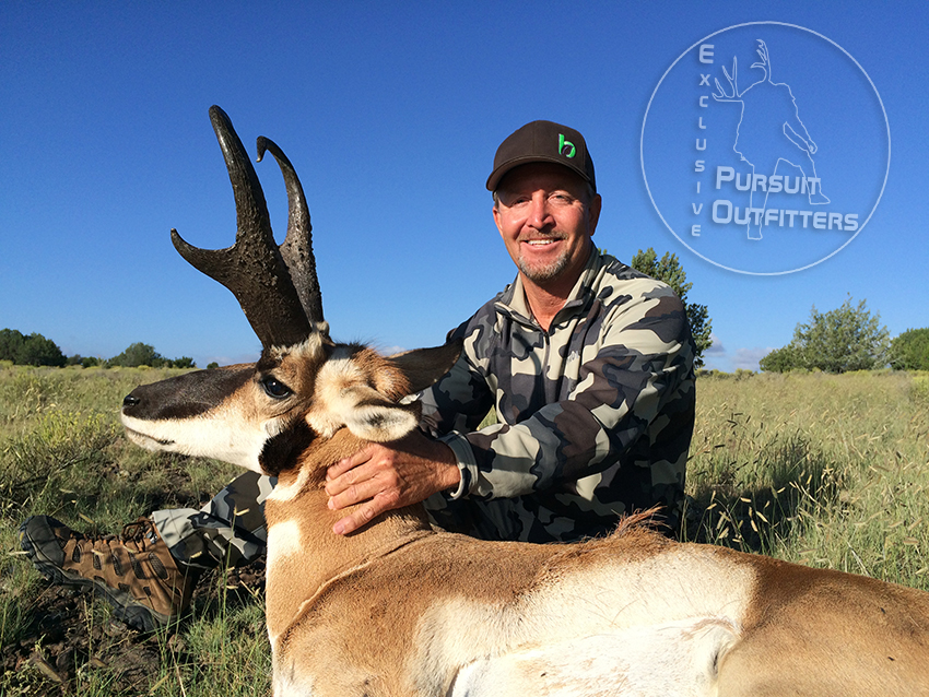 Arizona-Pronghorn-Antelope-Mike-Blohm