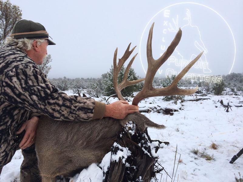 Hunting-the-Arizona-Strip